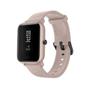 Relógio Smartwatch Xiaomi Amazfit Bip Lite Rose