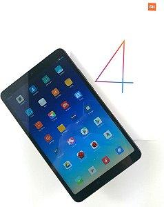 Tablet Xiaomi Mi Pad 4 wi-fi + 4G 64gb Preto