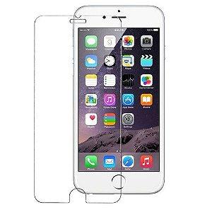 Película de vidro protetora - Iphone 6 / 6s