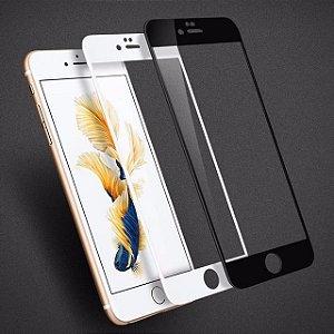 Película de vidro protetora - Iphone 7 3D
