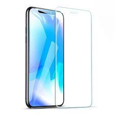 Película de vidro protetora - Iphone 11