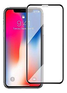 Película de vidro protetora - Iphone 11 PRO