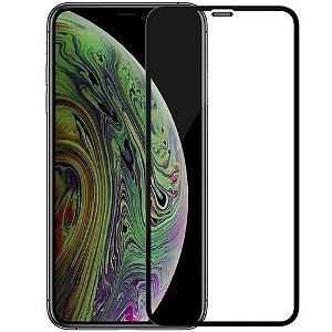 Película de vidro protetora - Iphone 11 PRO 3D
