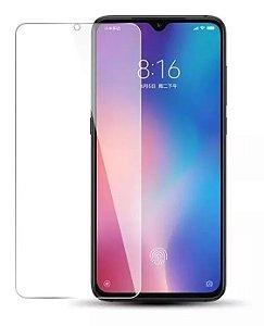 Película de vidro protetora - Xiaomi MI 9SE
