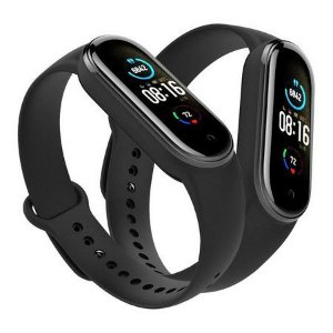 Xiaomi Mi Band 5 Original Bluetooth