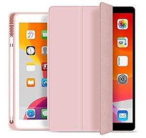 Apple iPad 8º Geração 32GB Lançamento Rosa