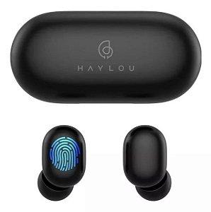 Haylou Gt1 Fone Bluetooth Original