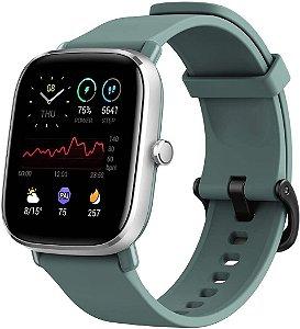 Smartwatch Amazfit GTS 2 Verde