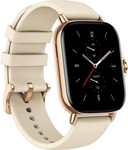 Smartwatch Amazfit GTS 2 Gold