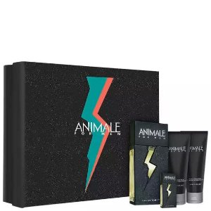 Conjunto Animale For Men Masculino