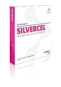 Silvercel