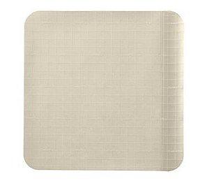 Hidrocoloide Transparente - 3530/ 3533/ 3536/ 3542/ 3548