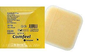 Comfeel Plus Hidrocoloide - 3110/ 3115/ 3120/ 3146