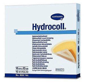 Hydrocoll - Hidrocoloide