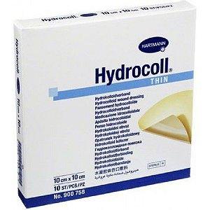 Hydrocoll Thin - Hidrocoloide