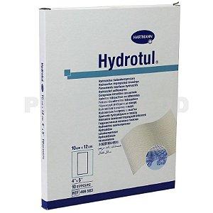 Hydrotul - Malha não aderente