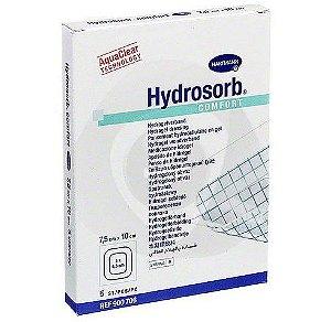 Hydrosorb Confort