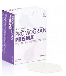 Promogran PRISMA