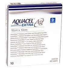 Aquacel Extra Ag