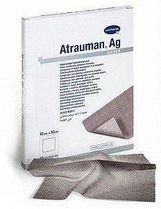 Atrauman Ag - cód. 499573