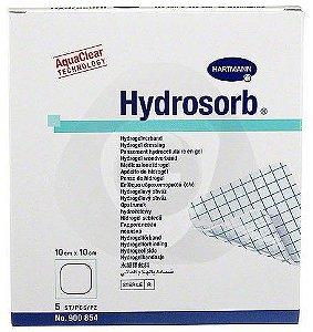 Hydrosorb Placa