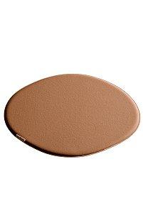 Protetor abdominal, em espuma (Almofada) UNISSEX - 1340