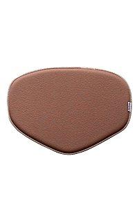 Protetor abdominal, em espuma (Almofada peq.) UNISSEX - 1340 Apq