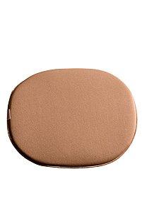 Protetor abdominal rígido, em EVA, UNISSEX, pequeno - 1340 Rpq