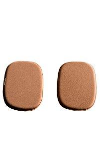 Protetor lateral, em espuma, UNISSEX Protetor lateral, em espuma, UNISSEX - 1340