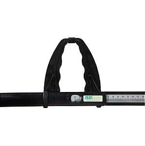 Paquímetro Medição Óssea Com Bolsa Avanutri