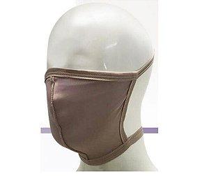 Máscara de Proteção Individual Não Profissional