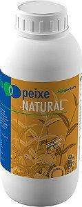 Amino Peixe Natural 1 litro