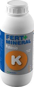 Fert+Mineral Potássio 1 litro