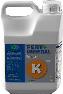 Fert+Mineral Potássio 5 litros