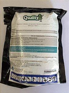 Quality WG 250 g