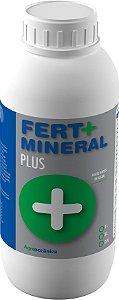 Fert + Mineral Plus 1 litro