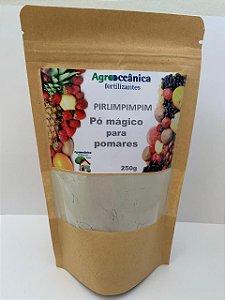 Pirlimpimpim Pomares- 250 gramas