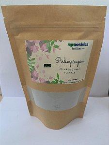 Pirlimpimpim Pó mágico para plantas em geral 250 gramas