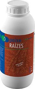 DUPLICADO - Amino Peixe Raízes 1 litro