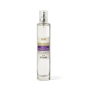 Perfume Colonia Pet Aumazon Maracujá Roxo Perigot 50ml