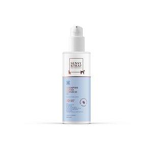 Shampoo Alívio Dérmico Sensy e Trat Para Pets 200ml