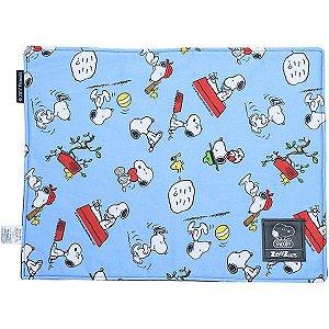 Jogo Americano Cachorro Snoopy Adventure