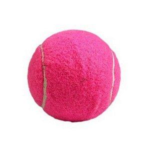 Brinquedo Para Cachorro Bola Decorativa