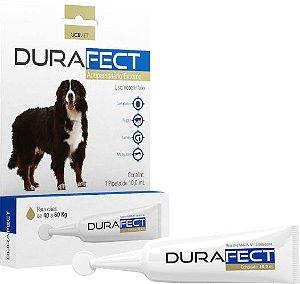 Medicamento Para Cachorro Durafect 10ml