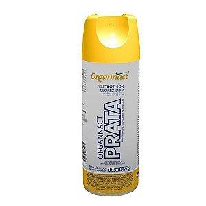 Organnact Prata Spray Antibacteriano 200ml