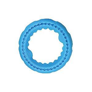 Brinquedo Para Cachorro Anel Tug Pequeno Jambo