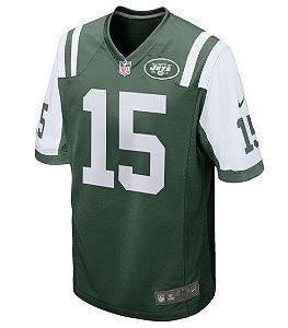 Jersey - Brandon Marshall - New York Jets