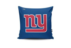 Almofada - New York Giants