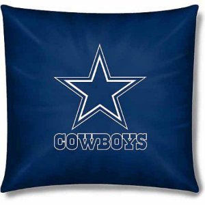 Almofada - Dallas Cowboys