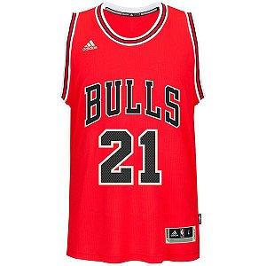 Jersey -   LeBron James  -  Cleveland Cavaliers